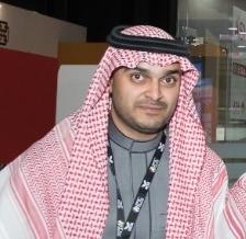 Talal Alhamdaan
