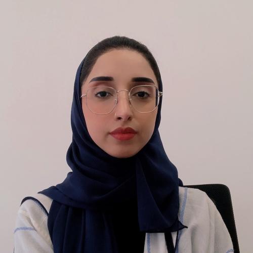 Wafa Abdu Albur